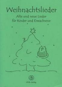 Weihnachtslieder Für Erwachsene.Uhr Verlag Bücher